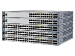 HP 2920 Switch Series