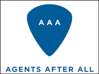 Agents After All B.V.