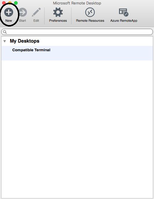 Ziggo Webmail