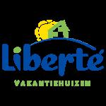 Liberté Vakantiehuizen