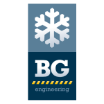 BG-Engineering