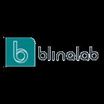 Blinqlab