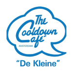 De Kleine - Cooldown Cafe Leidseplein