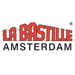 La Bastille Amsterdam