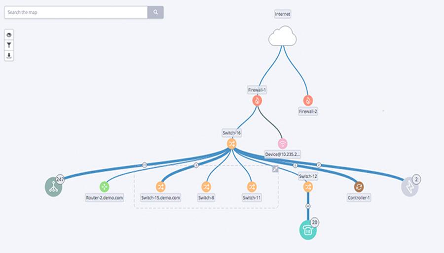 Netwerkbeheer Slider 2