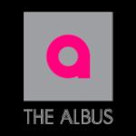 The Albus Hotel
