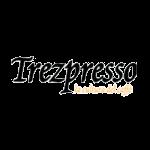 Trezpresso