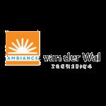 Ambiance Zonwering Van der Wal