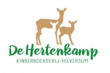 DeHertenkamp Logo