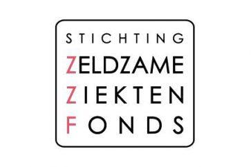 Stichting ZZF