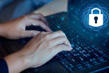 Tips voor een betere beveiliging van je data