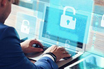 Heb jij je basis ICT beveiliging op orde???