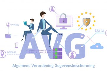 Je IT-dienstverlener is níet de oplossing voor je AVG-probleem!