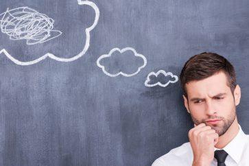 Tips voor een soepele overgang naar de cloud