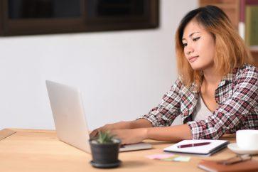 Digitale tools voor efficiënter werken